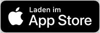 DIE MietApp im Appstore - Die Wirtschaftstreuhänder