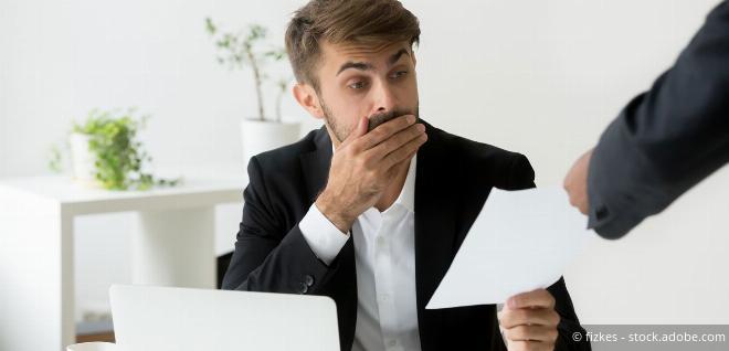 Abgabenrechtliche Haftung von Geschäftsführern